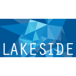 Profile picture of Lakeside Global Institute