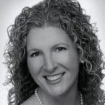 Profile picture of Elizabeth O'Malley